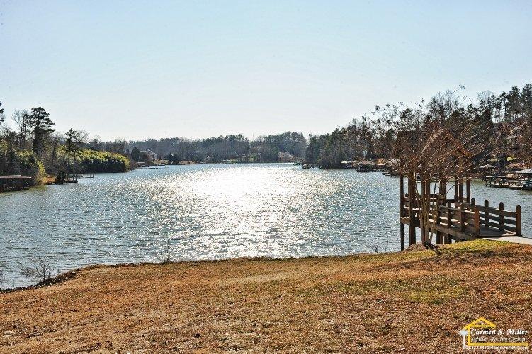 048_lake-shore-lake-park