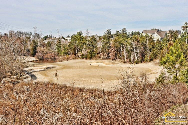 053_golf