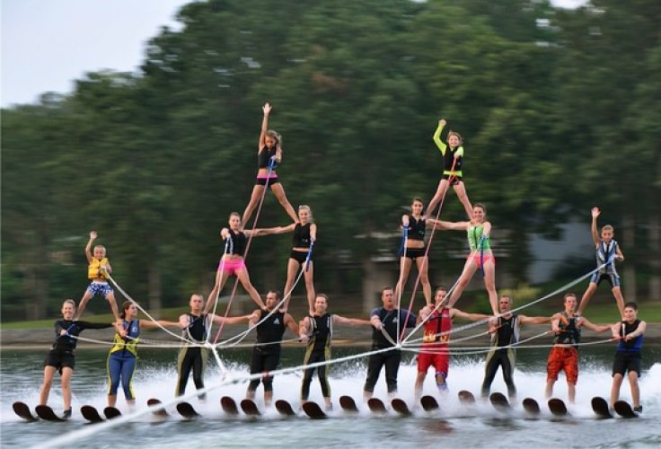carolina-show-ski-team-pyramid