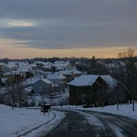 snowday-040