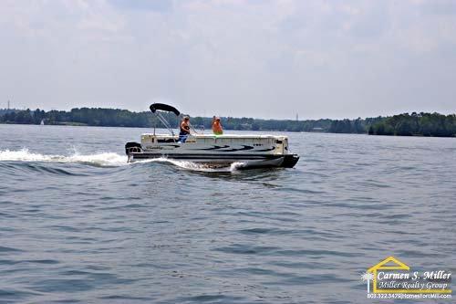 pontoonboat.jpg